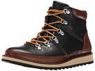 Sperry Top-Sider Dockyard Alpine Boot