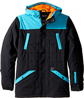 O'Neill Kids - Element Jacket (Little Kids/Big Kids)