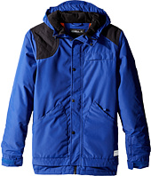 O'Neill Kids - Shooter Jacket (Little Kids/Big Kids)