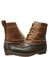 Sperry Top-Sider - Decoy Boot