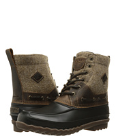 Sperry Top-Sider - Decoy Boot Wool