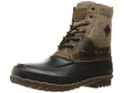 Sperry Top-Sider Decoy Boot Wool