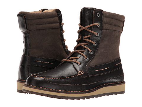Sperry Dockyard Boot