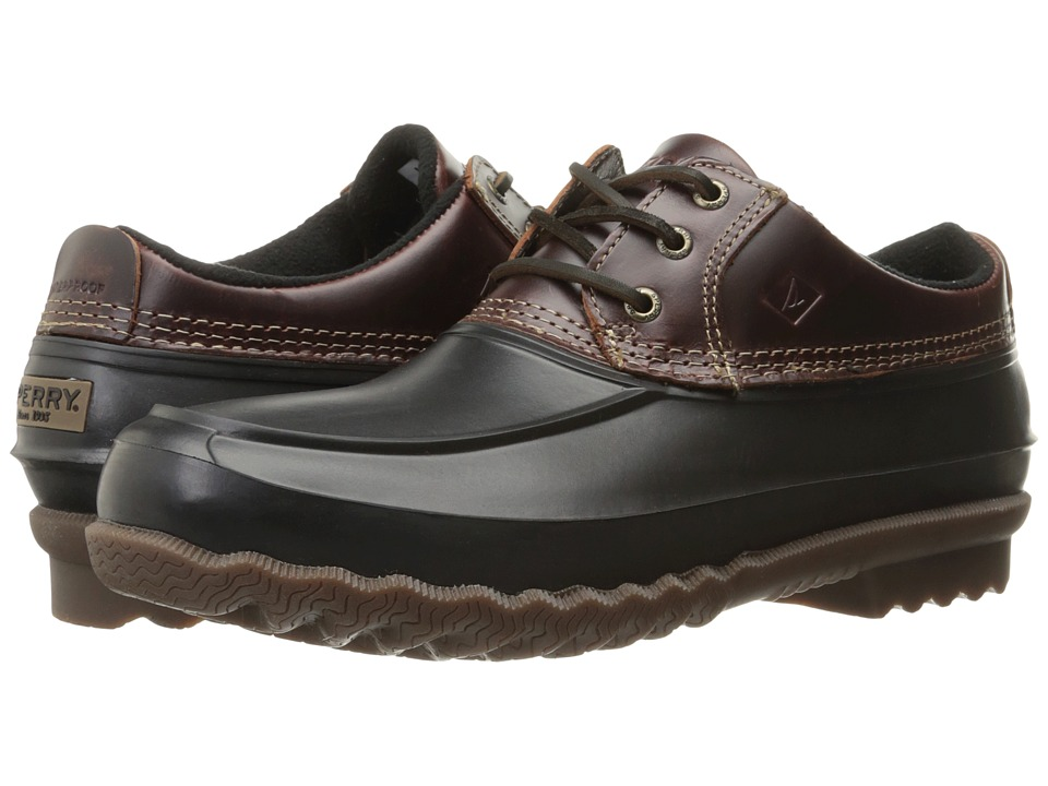 Sperry Top-Sider - Decoy Boot Low (Amaretto) Men