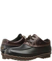 Sperry Top-Sider - Decoy Boot Low