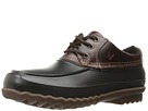 Sperry Top-Sider Decoy Boot Low