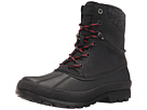 Sperry Top-Sider Cold Bay Sport Boot w/ Vibram Arctic Grip