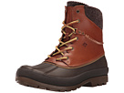Sperry Top-Sider Cold Bay Boot w/ Vibram Arctic Grip