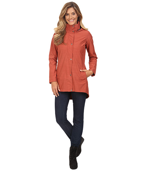 Merrell Atlas Bounce 2L Coat