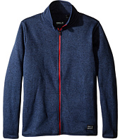 O'Neill Kids - Jack Fleece (Little Kids/Big Kids)