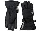 Columbia - Whirlibird Gloves (Big Kids)