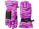 Columbia - Core™ Glove (Big Kids)