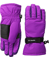 Columbia - Core™ Glove (Big Kids)