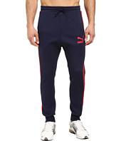 PUMA - T7 Track Pants