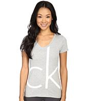Calvin Klein Underwear - Lounge V-Neck Tee