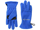 Columbia Thermaratortm Glove (Big Kids)