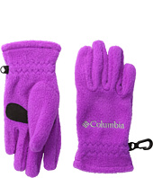 Columbia - Fast Trek™ Glove (Big Kids)