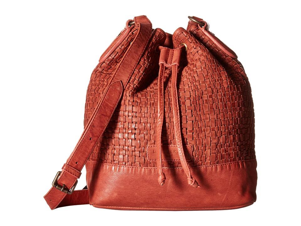 Liebeskind Renee Lipstick Handbags