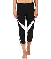 Nike - Power Legend Graphic Training Capri