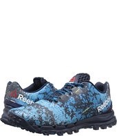 Reebok - All Terrain Thrill