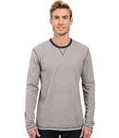 Ecoths - Ezra Long Sleeve Shirt