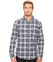 Ecoths - Preston Long Sleeve Shirt