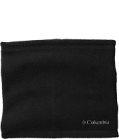 Columbia - Fast Trek Neck Gaiter (Youth)