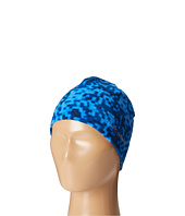 Columbia - Glacial Fleece Hat (Youth)