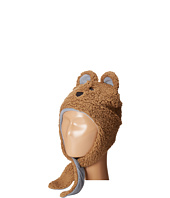 Columbia - Tiny Bear™ Hat (Toddler)