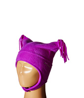 Columbia - Pigtail Hat (Toddler)