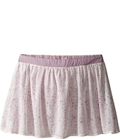 Appaman Kids - Soft and Lined Sadie Gathered Skirt with Elastic Back Waist (Toddler/Little Kids/Big Kids)