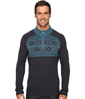 Ecoths - Zane Sweater