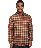 Ecoths - Killian Long Sleeve Shirt