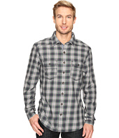 Ecoths - Dax Long Sleeve Shirt