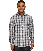 Ecoths - Lawson Long Sleeve Shirt