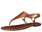 Sam Edelman - Greta (Soft Saddle New Tumbled Leather)