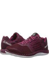 Reebok - ZPrint Run Hazard GP