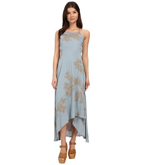 Brigitte Bailey Olivia Printed Dress