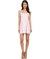 Brigitte Bailey - Amelia Floral Tank Dress