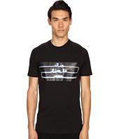 adidas Y-3 by Yohji Yamamoto - Move T-Shirt