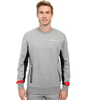PUMA - BMW MSP Crew Neck Sweater