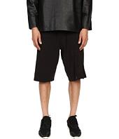 adidas Y-3 by Yohji Yamamoto - Flex Shorts