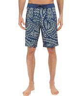 Jack O'Neill - Moana Boardshorts