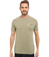 Jack O'Neill - Sword Short Sleeve Screen Tee