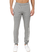 PUMA - BMW MSP Sweat Pants Closed