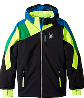 Spyder Kids - Avenger Jacket (Big Kid)