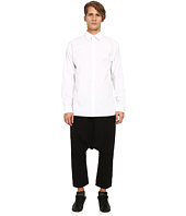 D.GNAK - Wide Sleeves Shirt