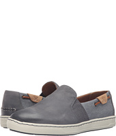 Sperry Top-Sider - Harbor View