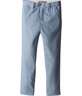 Appaman Kids - Mod Suit Pants (Toddler/Little Kids/Big Kids)