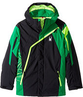 Spyder Kids - Challenger Jacket (Big Kids)